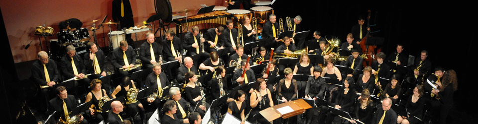 image-orchestre2
