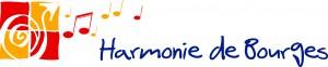 Harmonie de Bourges